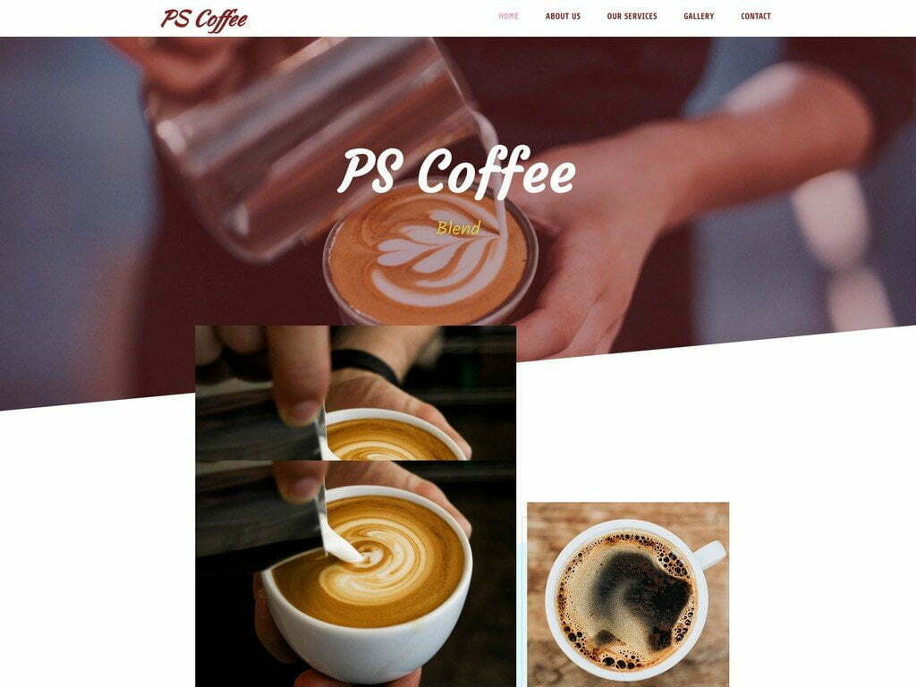 coffee feature image
