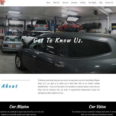 lsautowebsite1